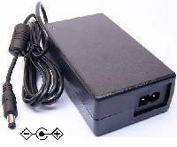 Preisvergleich Produktbild PSE50000EU - Externes Netzteil für LCD-TV und Monitor passend für BEKO, GRUNDIG Y56913