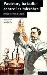 """<a href=""""/node/2609"""">Pasteur, bataille contre les microbes</a>"""