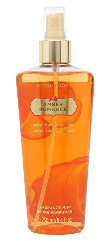 victorias-secret-amber-romance-250-ml-by-victorias-secret