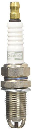 Champion OE087/T10 Candele di Accensione Rame N6Y