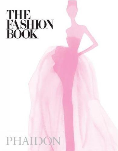 The Fashion Book mini