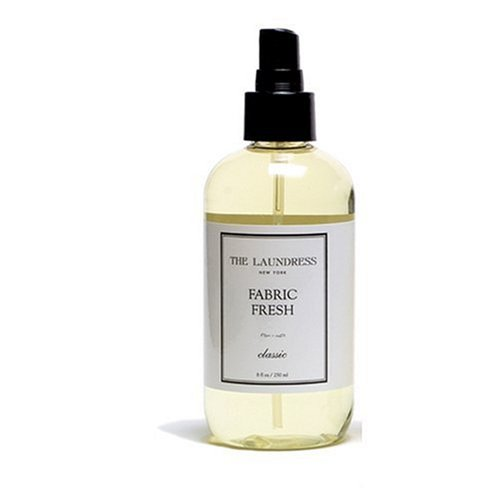 the-laundress-fabric-fresh-classic-250ml