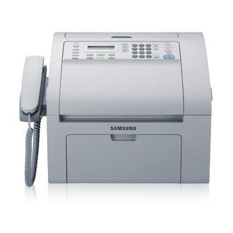 546978 - Samsung SF-760P (A4) Mo...
