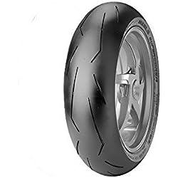 Pirelli Diablo Supercorsa SP OEM Replacement Rear Tire