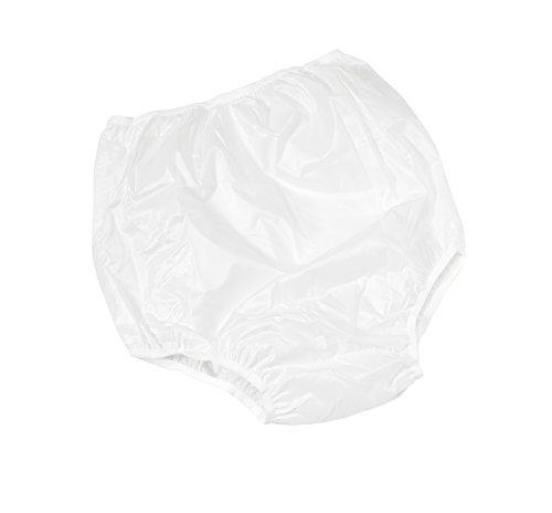 kanga-panal-de-incontinencia-para-adultos-impermeable-talla-m-91-96-cm