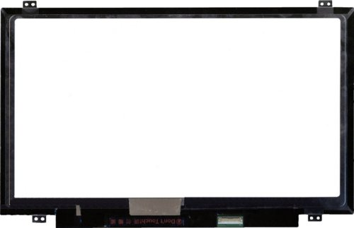 replacement-hp-chromebook-14-g3-edp-laptop-screen-140-led-lcd-hd-display