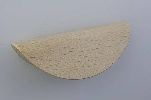 lot-de-10-poignee-meubles-poignee-de-meuble-en-bois-veritable-hetre-naturel-bla-96-mm