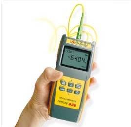 medidor-para-fibra-optica-low-cost