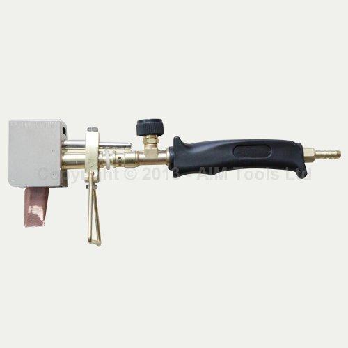 saldatore-a-gas-rimozione-vernice-per-scaldare-il-metallo-torcia-bruciatore-324118
