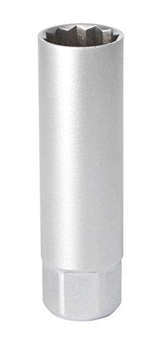 Sealey ak6558Spark Plug Socket 14mm 3/8