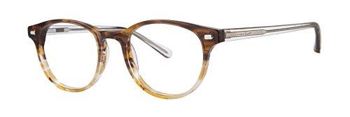 original-penguin-eye-la-charlton-tortuga-gafas-size48