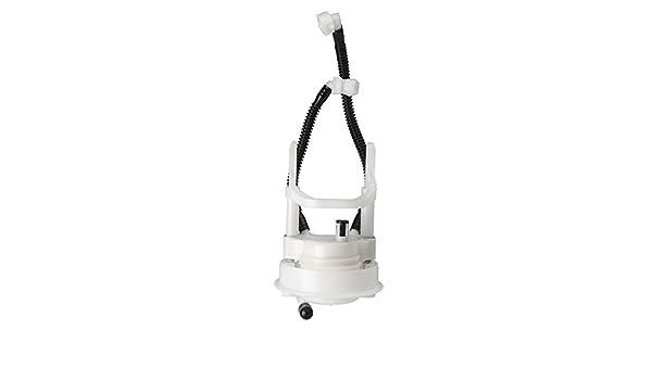 Electric Fuel Pump Filter Cover 16010S5A932 For Honda Civic 1.7L ITF10 043-3012