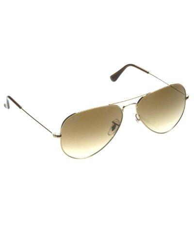 Preisvergleich Produktbild Ray Ban Sonnenbrille