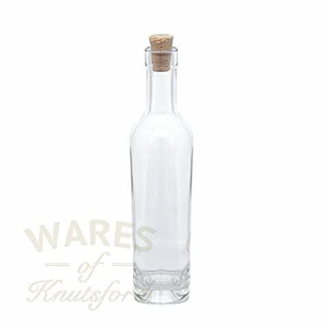 250ml Bellolio Corked Bottle (Single)
