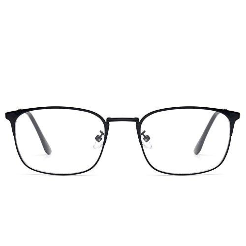 ms-super-ligero-tr90-marco-espejo-llano-gafas-gafas-de-vista-frame-1