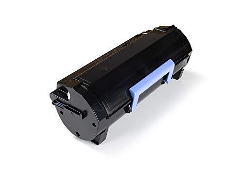 Green2Print Toner schwarz, ersetzt Konica Minolta TNP-36, A63V00H, TNP-39, A63V00W, 10000 Seiten, passend für Konica Minolta Bizhub 3300P