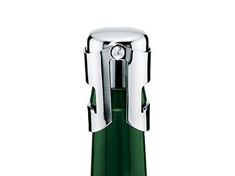 Leopold Vienna LV00320 Bouchon de Champagne