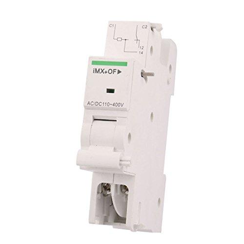 sourcingmapr-ac-220v-mx-di-bobina-di-sgancio-interruttore-di-circuito-miniaturizzato-accessori-per-i