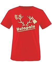 Suchergebnis ShirtBekleidung FürHulapalu FürHulapalu Suchergebnis Auf T Auf TZPkXuOi