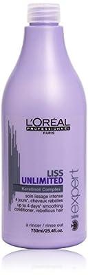 L'Oréal Professionnel Expert Liss
