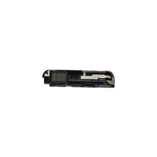 Vivavoce buzzer per Samsung GT i9100 Galaxy S2 i 9100 usato  Spedito ovunque in Italia