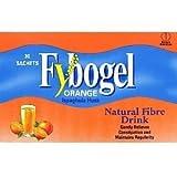 Fybogel Orange - 60 sachets