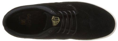 preto Gbtaurus 10220 Multi Unisex Taurus Leopardo Globo w Sneaker Adulto colorido wvCHcq85W
