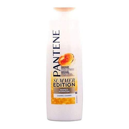 Pantene Perfect Hydration Summer Shampooing 360 ml