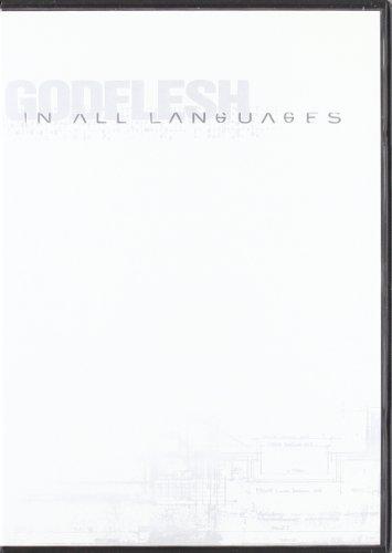 Godflesh - In all languages [Edizione: Regno Unito]