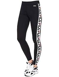 Suchergebnis auf Amazon.de für: Fila - Leggings / Damen: Bekleidung