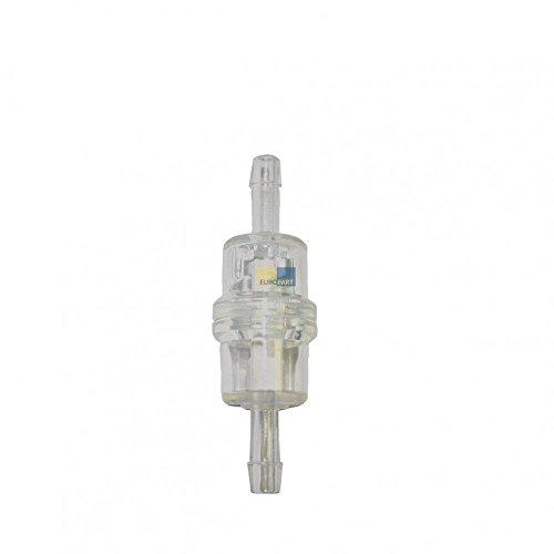 DeLonghi 5513220521 Wasserfilter EAM, ESAM