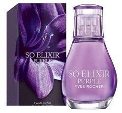 so-elixir-purple-eau-de-parfum-by-yves-rocher-miniature-splash-16-oz-5ml-by-perfume
