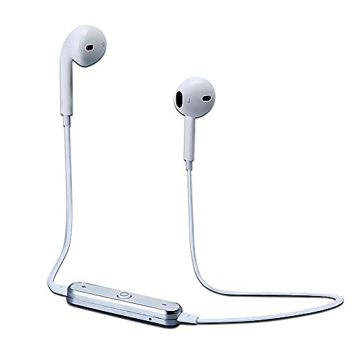 normia-rita-upgrade-version-bluetooth-v41-wireless-stereo-bluetooth-earphones-dreaming-equipment-wit