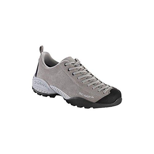 159,9 Scarpa Approche Mojito Chaussures Gtx