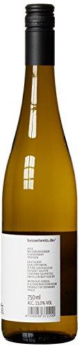 Thomas-Hensel-Weissburgunder-Chardonnay-Aufwind-2016-Trocken-6-x-075-l