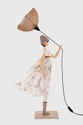 Zoom IMG-1 lampada