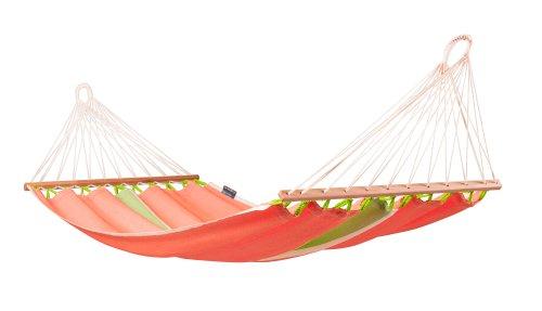 la-siesta-kolumbianische-single-stabhangematte-fruta-mango