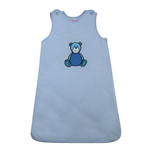 baby-sleeping-bags-boys-girls-bunny-bear-0-12-months