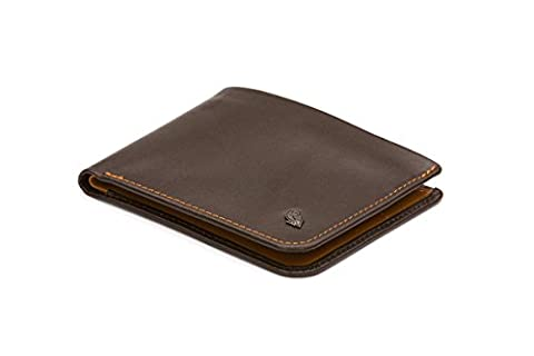 Bellroy Whse, Portefeuille homme