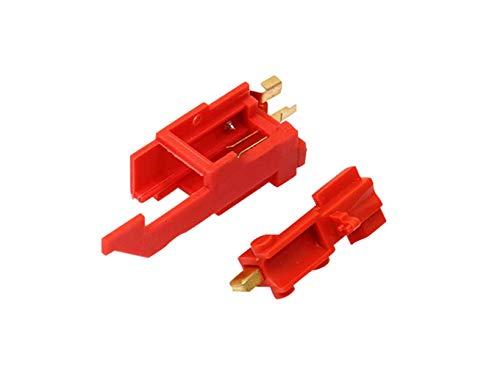 AOLS Airsoft AEG Schalter für Getriebe Ver. 3 -
