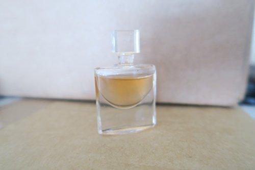 La Vie Est Belle 4ml EAU de Parfum ideal für Reisen Parfum Miniatur -