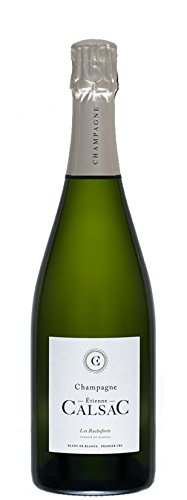 etienne-calsac-les-rocheforts-champagne-075l