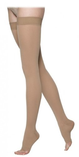 sigvaris-select-comfort-863nlso66-30-40-mmhg-open-toe-thigh-large-short-crispa-by-sigvaris