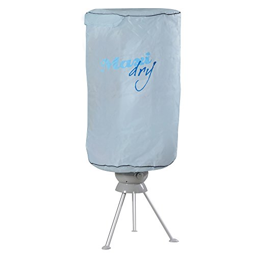 Price comparison: Maxi Dry Indoor Electric Clothes Airer ...