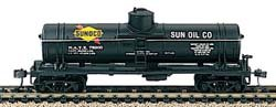 model-power-732184-sunoco-40-single-dome-tank-wagon