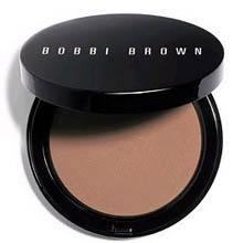 BOBBI Brown Makeup bronzer Bronzing Powder Dark 1STK