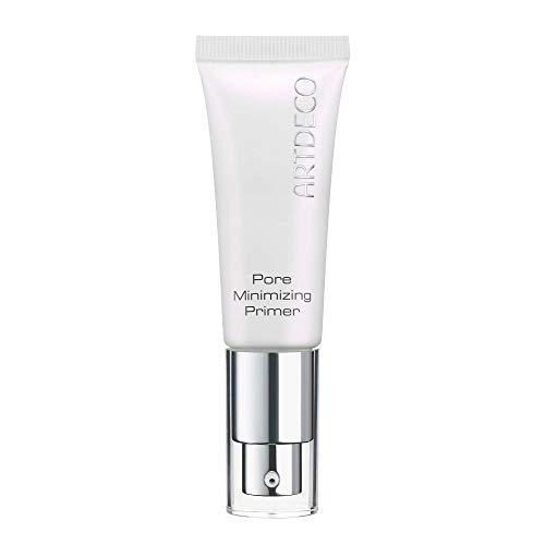 Artdeco > Teint Pore Minimizing Primer 20 ml