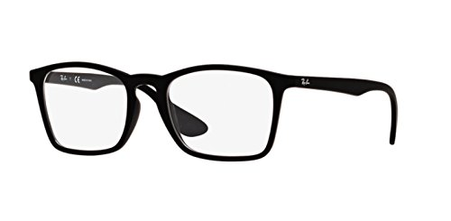 montature-ray-ban-optical-rx7045-c55-5364