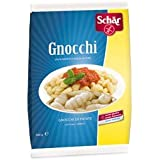 Schar - Gnocchi 300G
