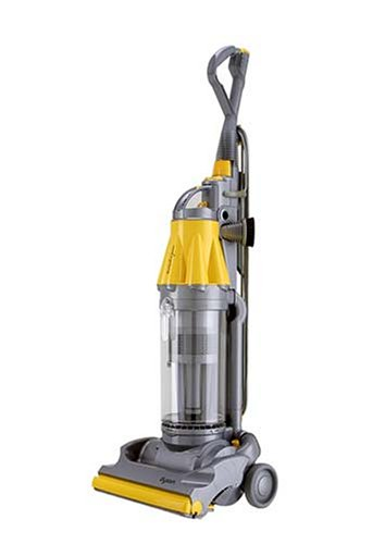 dyson-dc07-origin-silver-yellow-upright-vacuum-cleaner